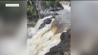 Authorities ID 26-year-old Vista woman killed in Maui flash flood