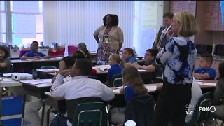 Parents turn to local programs for online class support
