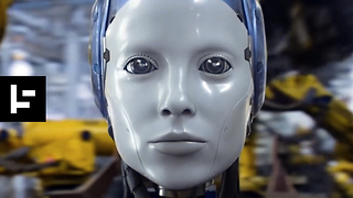 Ten Scary Facts To Know About Artificial Intelligence