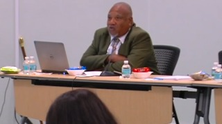 Third lawsuit filed against city of Riviera Beach - Video
