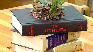 3 Unique DIY Projects to Repurpose Old Books - Video