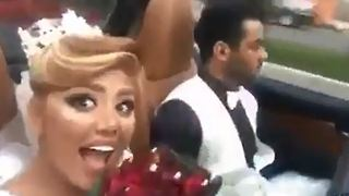 A good idea for your Wedding - Video
