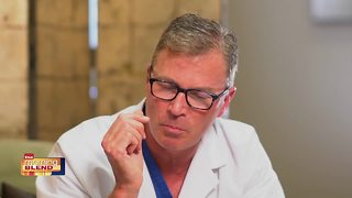 Azul Cosmetic Surgery and Medical Spa: The Instalift - Video