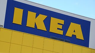 Fun Facts That You May Not Know About IKEA