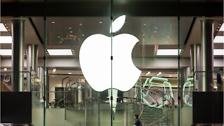 Apple Temporarily Closes More Stores