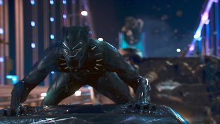 Why 'Black Panther' Has Already Won