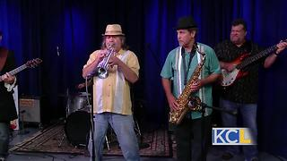 27th Annual Blues and Barbecue - Video