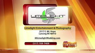 Limelight Entertainment & Photography - 6/7/17 - Video