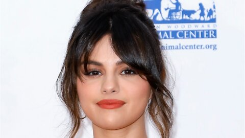 Selena Gomez's New Beauty Line Challenges The Norm