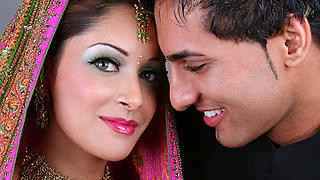 Single in India: First Marriage, Then Love