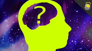 Stuff to Blow Your Mind: Epic Science: Total Brain BS: Part I - Video