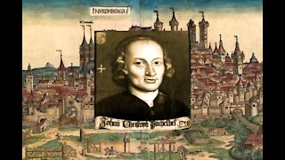 Johann Pachelbel , Greatest Hits