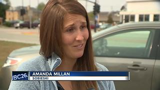 Northeast Wisconsin reacts to tragedy in Las Vegas - Video