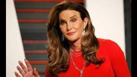 Caitlyn Jenner Applauds Trump as 'Disruptor Who Shook Up the System'