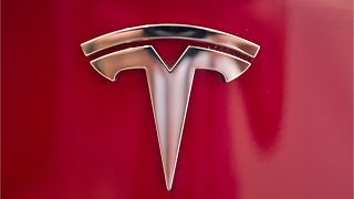 Tesla To Raise Prices On Some Models