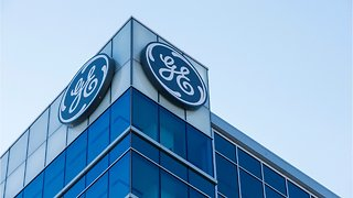 General Electric CEO Makes Monster Deal With Company He Just Left