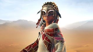 BILAL: A New Breed of Hero Full Movie English Bluray 720p HD - Video