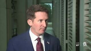 New Florida Department of Economic Opportunity leader promises agency will improve