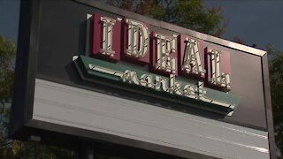 Ideal market opens today in Denver's Capitol Hill neighborhood
