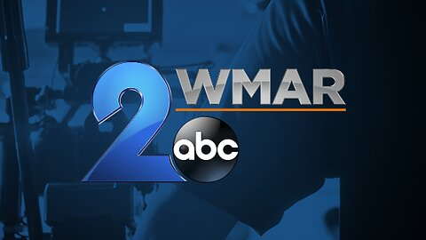 WMAR 2 News Latest Headlines | March 31, 11pm