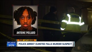 News 5 Cleveland Latest Headlines | March 9, 11pm - Video