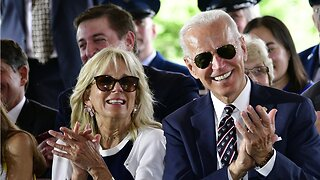 Joe Biden leads Democrats for 2020 Presidential election