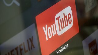 YouTube Removes Over 100K Videos Under New Hate Speech Rules