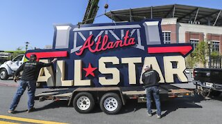 Reports: MLB All-Star Game Moved To Denver