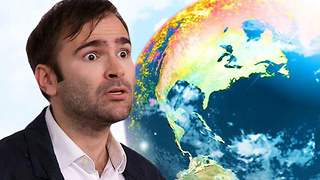 The Real Science Behind Climate Change - Video