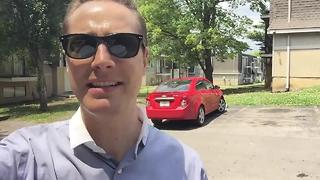 Raytown apts home to 'slum' complaints again - Video