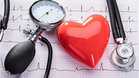 Lowering blood pressure for Type 2 Diabetes reduces cardiovascular risk