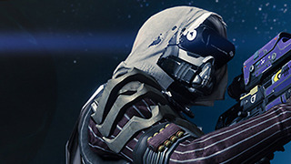 Why People Are Still Playing 'Destiny' - Video