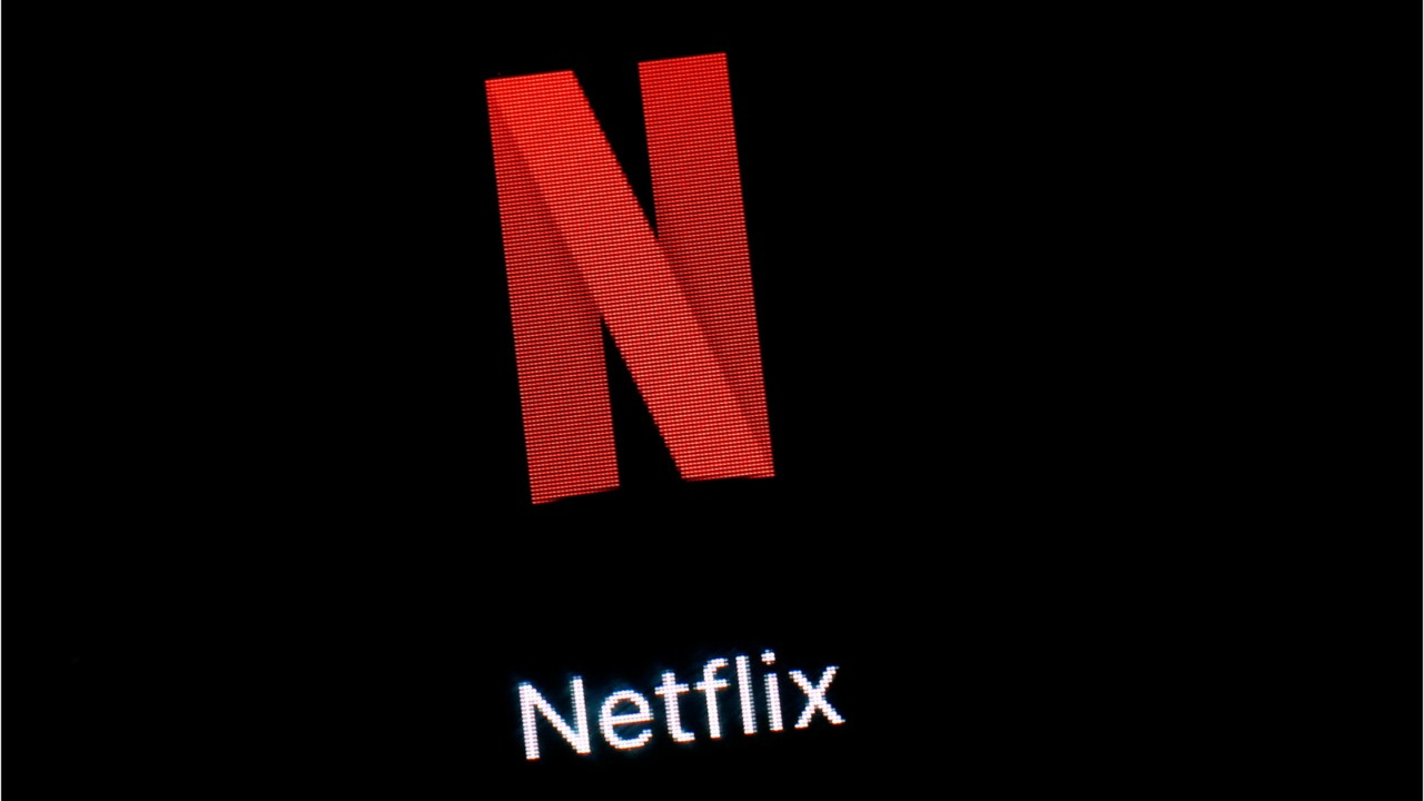 The Top 10 Drama TV shows On Netflix And Other Streaming Services