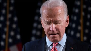 Could Biden Blow The Election?