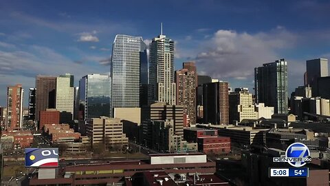 Annual forum searches for solutions to the affordable housing shortage in Denver