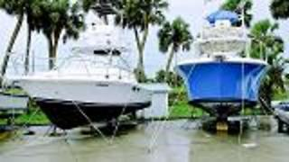 The Top 3 Boat Insurance Claims And How To Prevent Them - Video