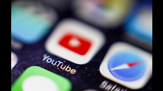 YouTube removes videos that allege US voter fraud