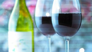 Wines That Will Make You Proud to Be an American