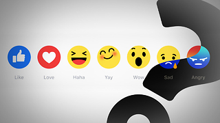 HowStuffWorks NOW: We Want More Emojis, Facebook, And Here's Why - Video