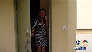 Woman charged with harboring runaways shares here side of the story - Video