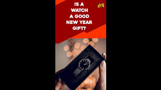 Top 3 Amazing New Year Gift Ideas For Friends &