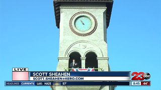 Kern County remembering end of World War One
