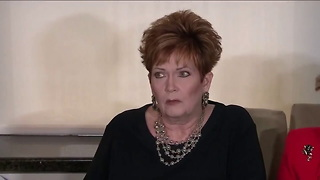 Woman Accuses Roy Moore of Attempting to Rape Her When She Was 16 Years Old full_cut_001 - Video