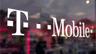 T-Mobile Faced 12-Hour Outage