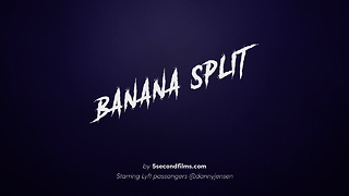 Banana Split - Video