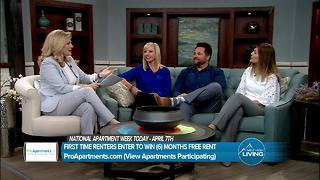 Apartment Association of Metro Denver - Video