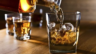 Why Japanese whisky is now some of the best in the world - Video