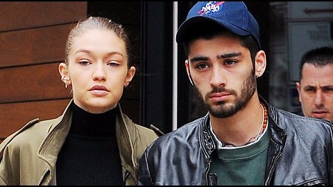 Gigi Hadid MOVES ON As Zayn Malik Is NOT Doing Well After Breakup!