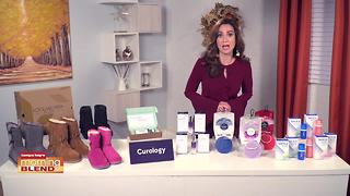 Fall Beauty Essentials - Video