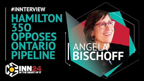 Understanding Ontario's Energy Plan: INNterview with Angela Bischoff from Ontario Clean Air Alliance